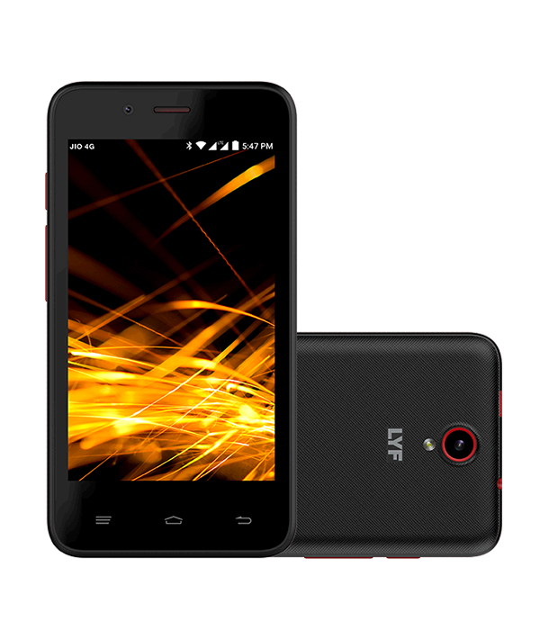 Flame 4 1