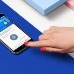 Motorola G4 Plus – Review 1