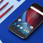 Motorola G4 Plus – Review 3
