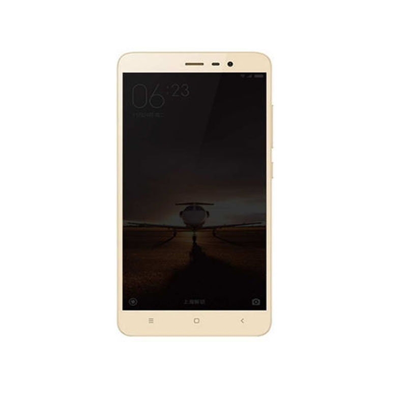 Xiaomi Redmi Note 3 (16 GB)