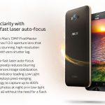 Zenfone Max 2