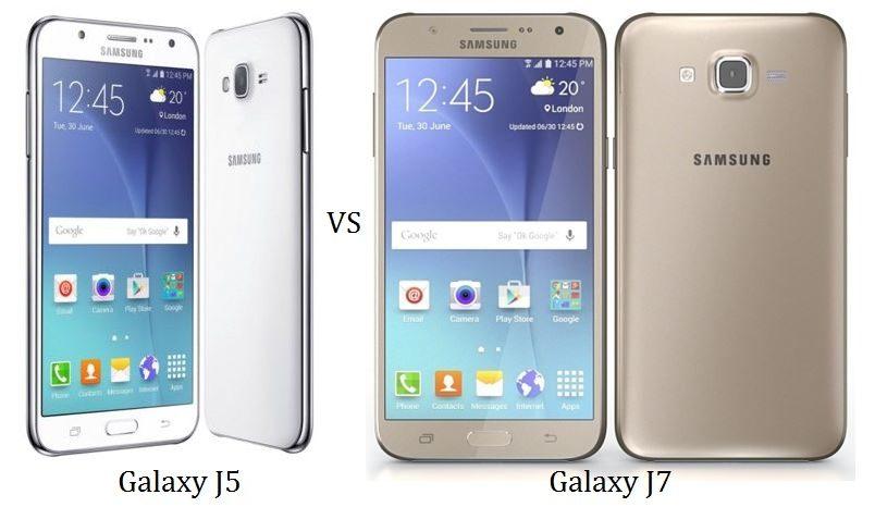galaxy-J3-vs-J5-vs-J7-Comparison