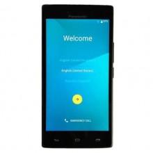 1rw5-dlpklsx522__572b16fe0fff7._panasonic-eluga-turbo-3gb-ram-32gb-rom-4g-lte-mobile-phone