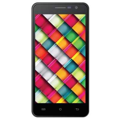 Intex Cloud Jewel