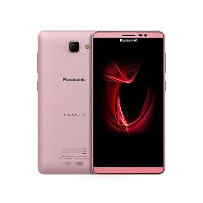 Panasonic Eluga I3