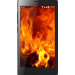 Flame 1 1