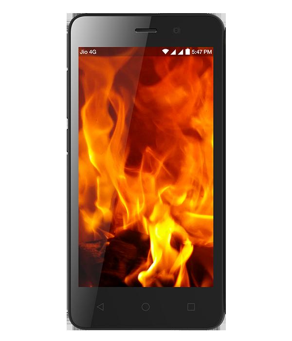 Flame 1 Adobe