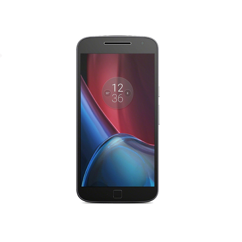 Motorola Moto G4 Plus 16 GB