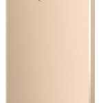 Gionee S6 Pro 1