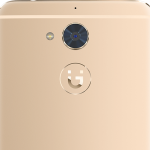 Gionee S6 Pro 3