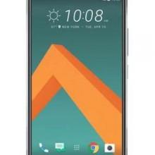 HTC 10 FV