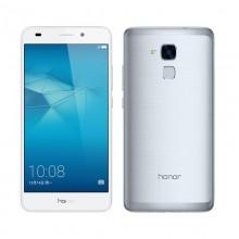 Honor 5C 2