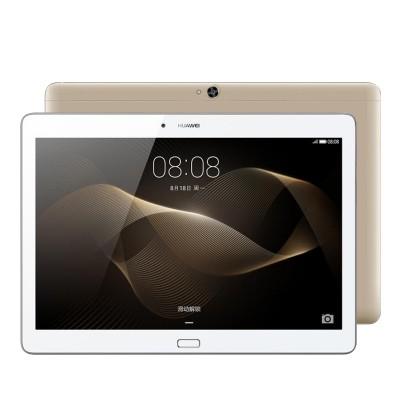 Huawei Mediapad M2 10.1