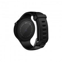 Motorola Moto 360 Spoort