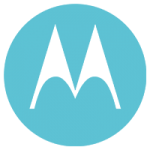 Motorola 3