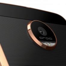 Motorola-Moto-Z-Force-Droid-Edition-Back-Closeup