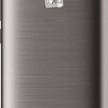 Micromax Canvas Juice 4G Q461