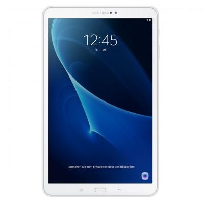 Samsung Galaxy Tab A 7 (2016)