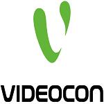 Videocon 2