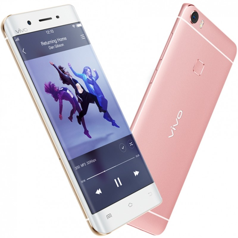 Image result for vivo xplay 5 elite