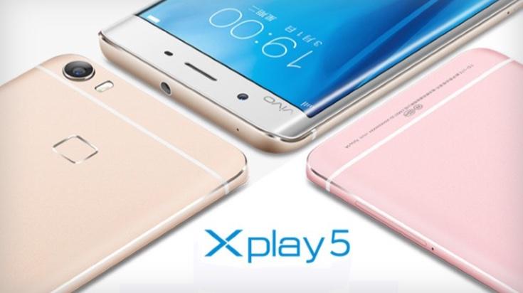 Xplay 5 Adobe