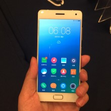ZUK-Z2-Pro-Launched-02