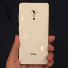 ZUK-Z2-Pro-Launched-03