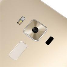 Zenfone 3 Deluxe Camera V OS