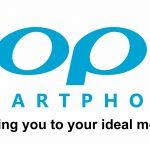 Zopo Logo FB