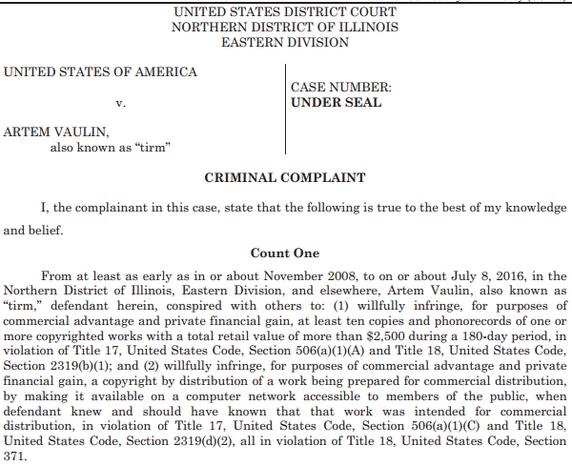 Kat owner File Complaint