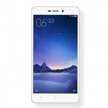 Xiaomi Redmi 3S – 16GB