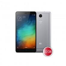 Xiaomi Redmi 3S Prime- 32GB