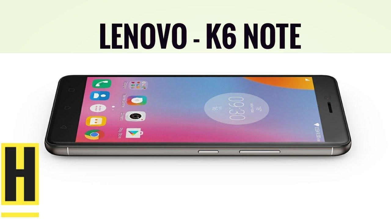lenovo-k6-note-aamtech