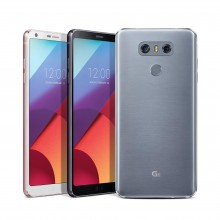 G6 Offciail 4