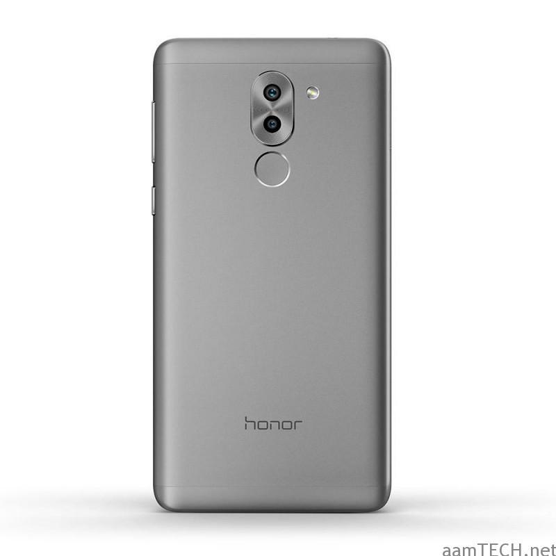 Honor 6X FV