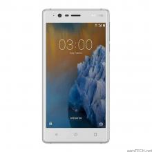 Nokia 3 FV