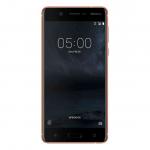 Nokia 5 SEO