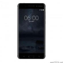 Nokia 6 FV