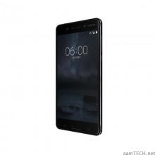 Nokia 6 SV
