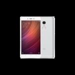 Redmi Note 4 FV