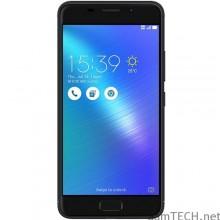 Zenfone 3S Max BLACK FV