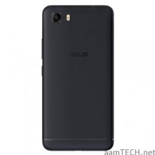 Zenfone 3S Max BLACK RV