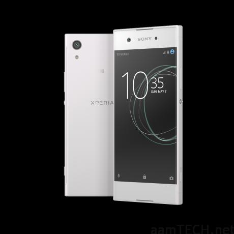 XA 1 Ultra – Sony