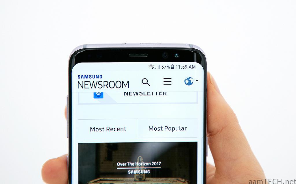 S8Newsroom