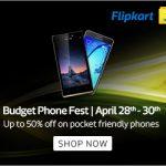 BudgetPhoneFest_GDN300