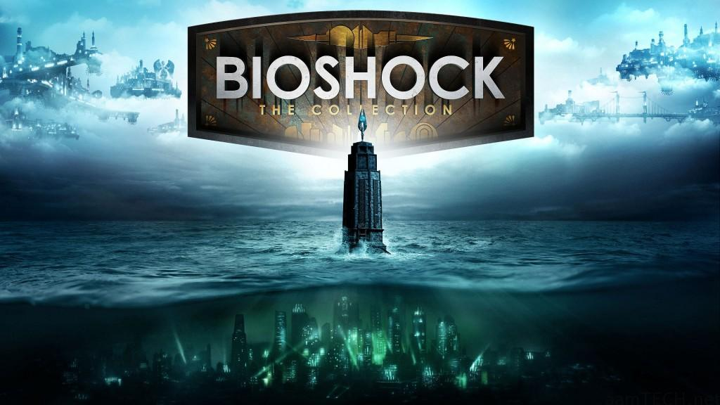 Bigshock – 2k blog