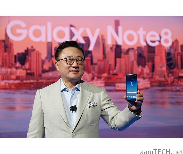Galaxy_Note8_Event_00