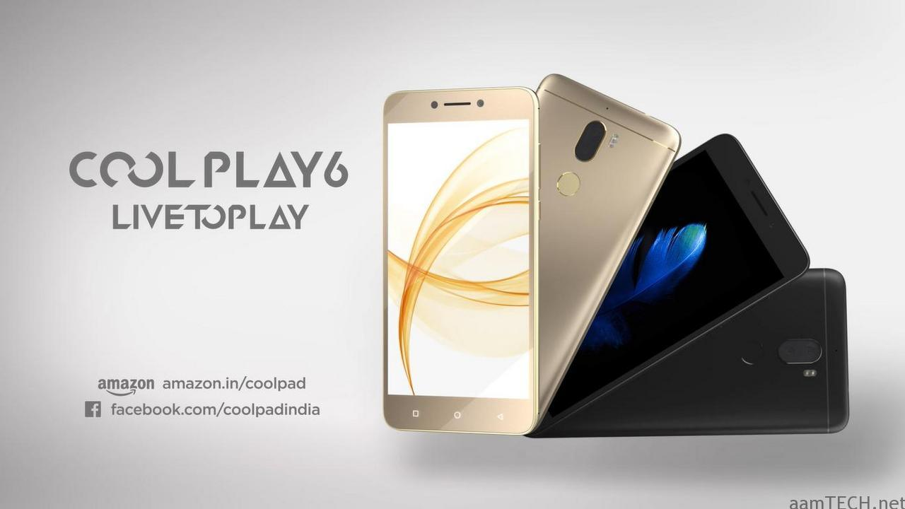 coolpad-play-6