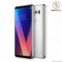 LG V30 SV