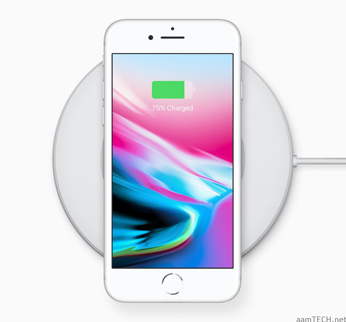 iphone8-charging_dock_front